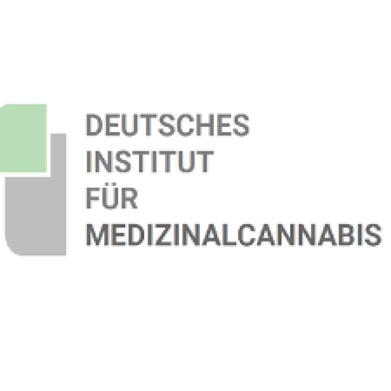 German Institute for Medical Cannabis