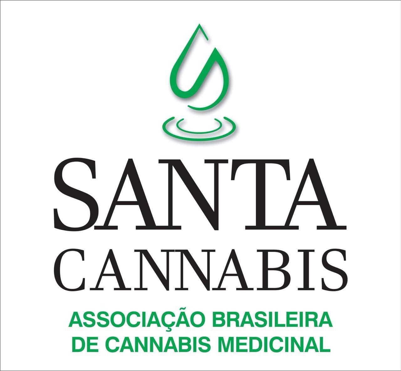Associação Brasileira de Cannabis Medicinal