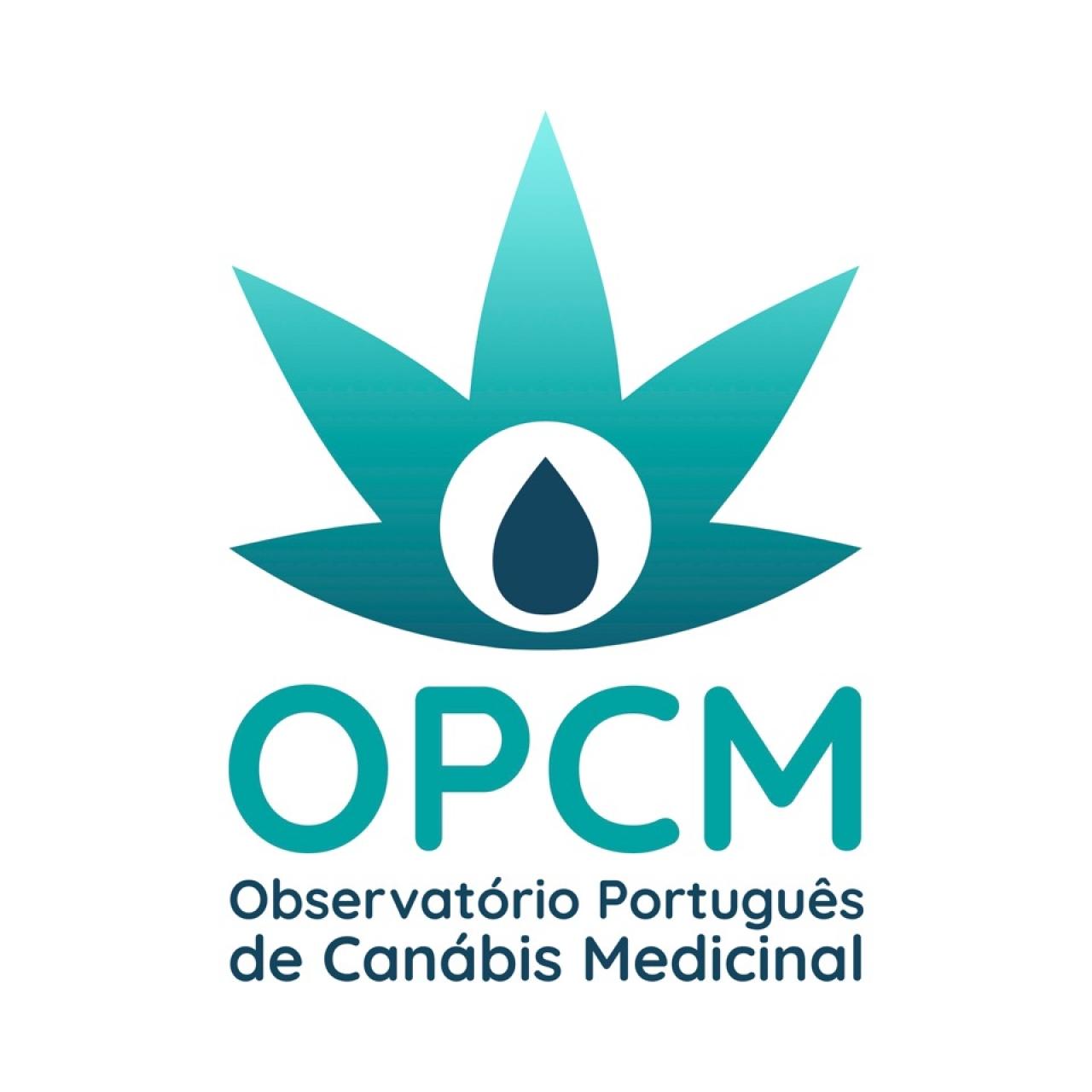Observatório Português de Canábis Medicinal